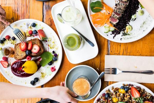 Milkbar Digital - Melbourne digital content, marketing and