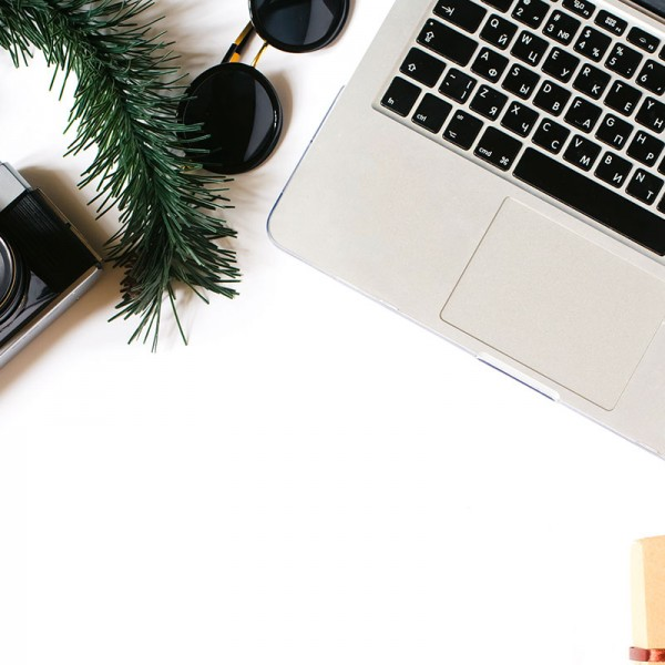 7 Top Tips for Social Media over the Holidays Season