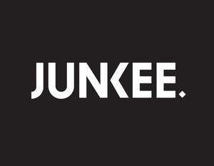 Junkee Media