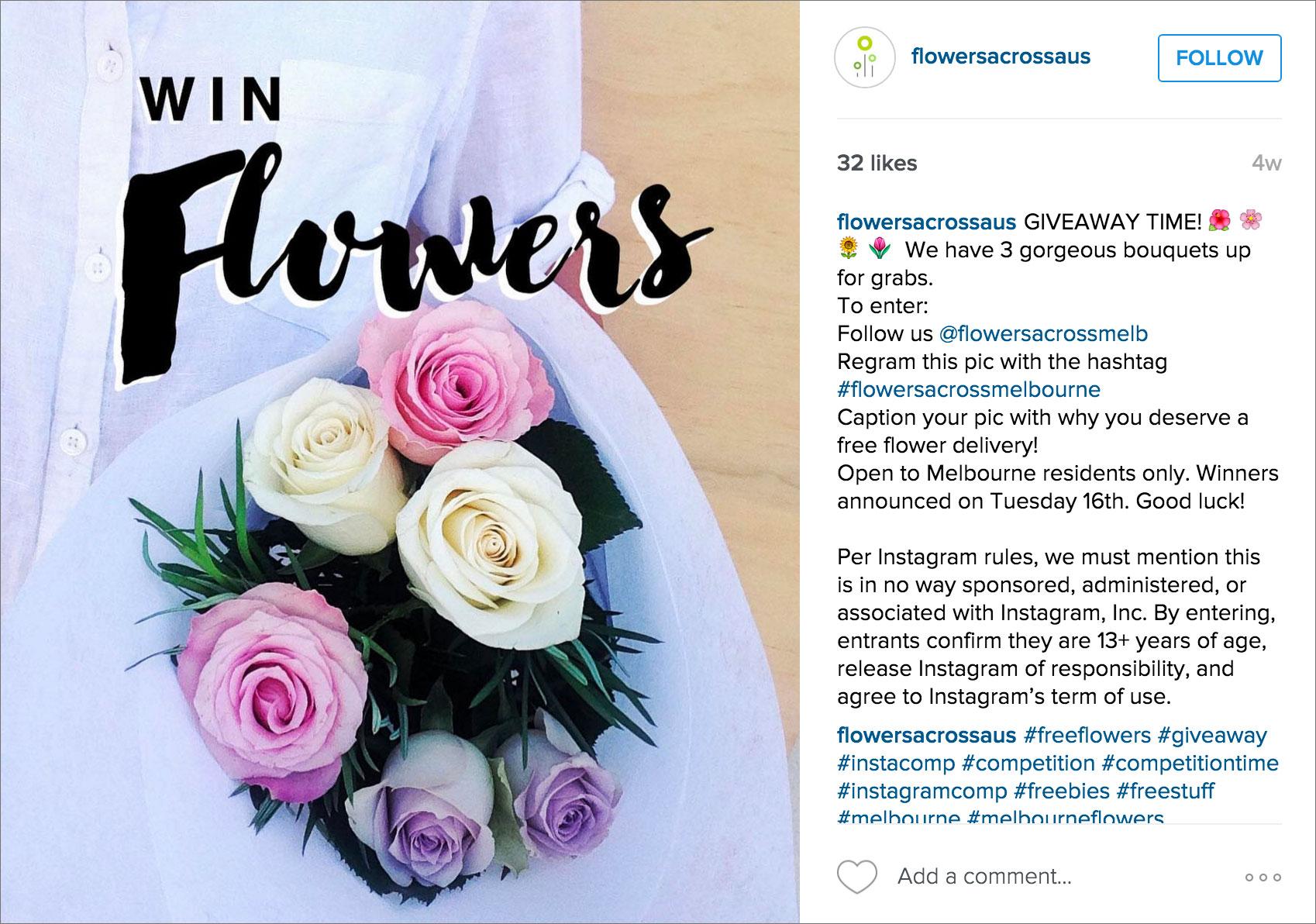 flowers caption for instagram hatalk e magazine downloadable