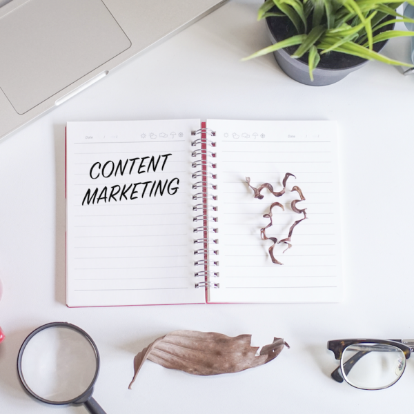 How to Create More Engaging Content