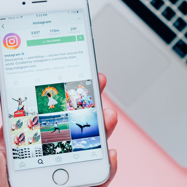 6 Instagram Hacks to up your Insta game