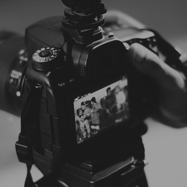 3 Tips for Shooting Video for Social Media
