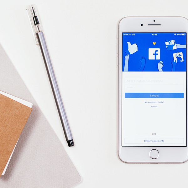 What's the Facebook Pixel and why does my social media strategy need it?