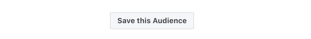 5_Facebook_Ad_Hacks_03